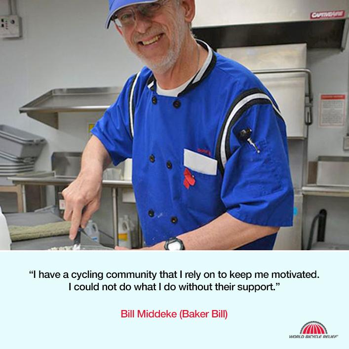 we-are-baker-bill.jpg