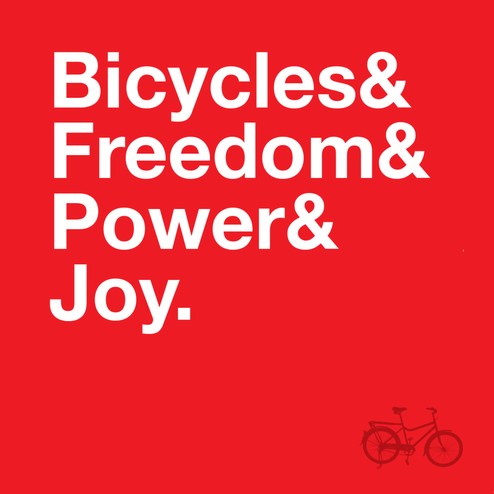 Bicycles&.png
