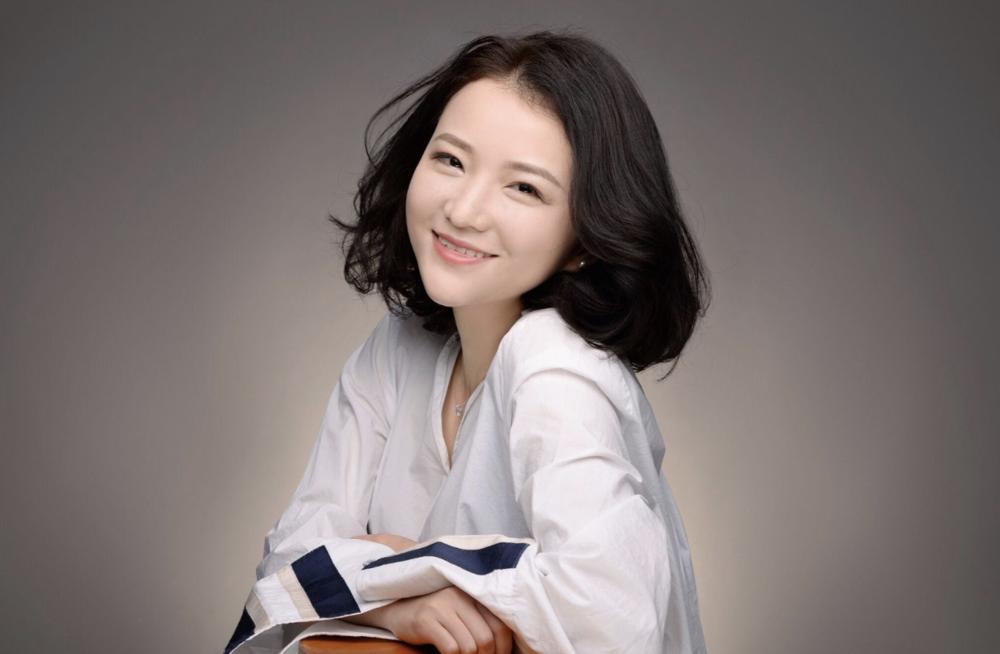 Summer Xinlei Yang