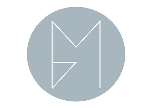 landscape symbol logo gina marie.jpg