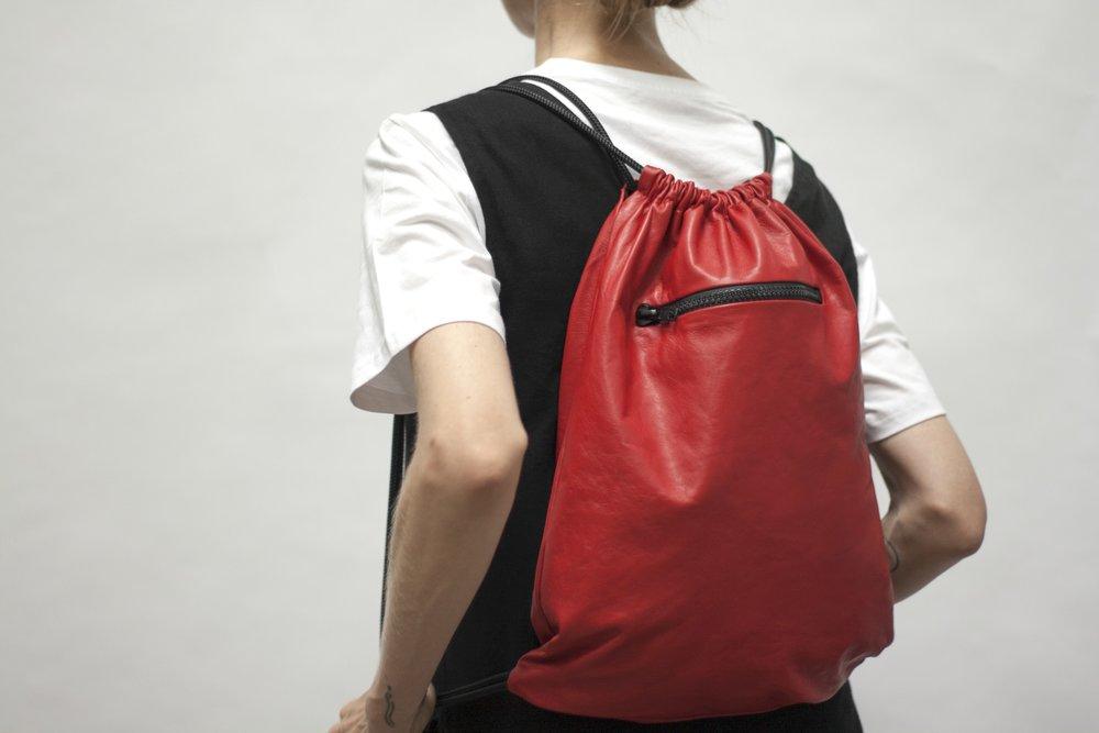 Bags Colour red.jpg
