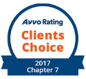 Client's Choice Honor