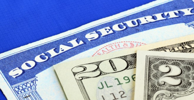 Having Trouble With Your Social Security Disability Claim & SSI  - FREE EVALUATION Start Below