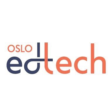Oslo Edtech Cluster - Research driven innovation for and with the business network of education technology companies.