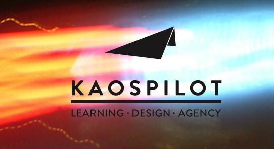KPLDA logo.png