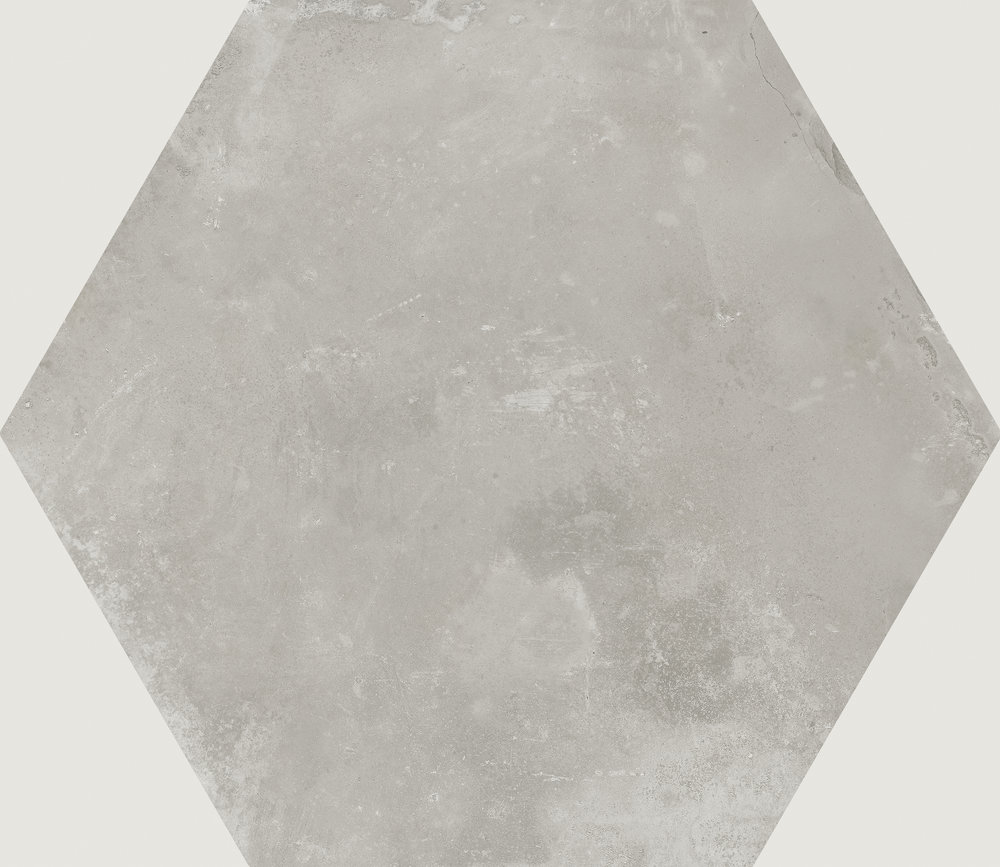 23514 URBAN SILVER Hexa 3.jpg