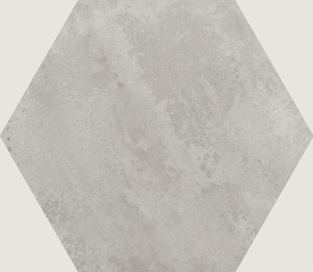 23514 URBAN SILVER Hexa 6.jpg