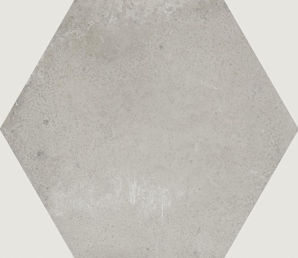 23514 URBAN SILVER Hexa 5.jpg