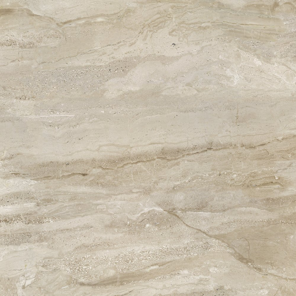Gio Natural Polished 75x75cm