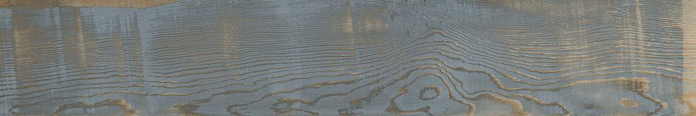 April Blue Matt 20x120 cm