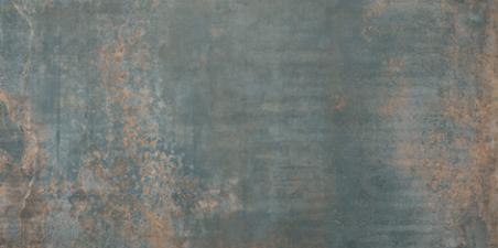 Rust Oxide 60 x 120 cm