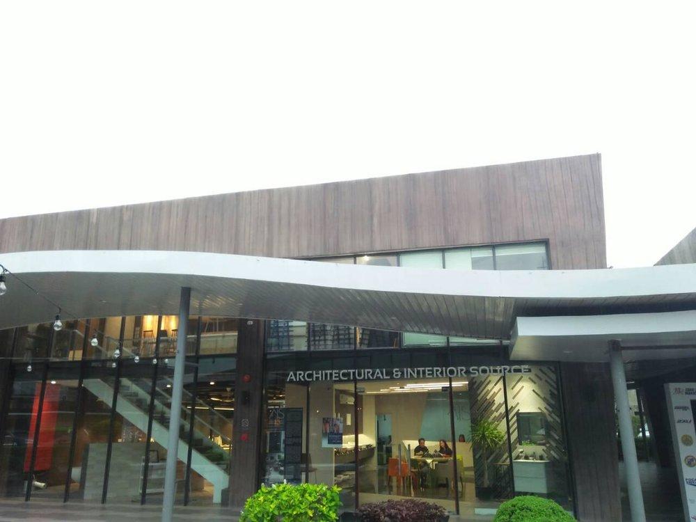 AIS facade.jpg