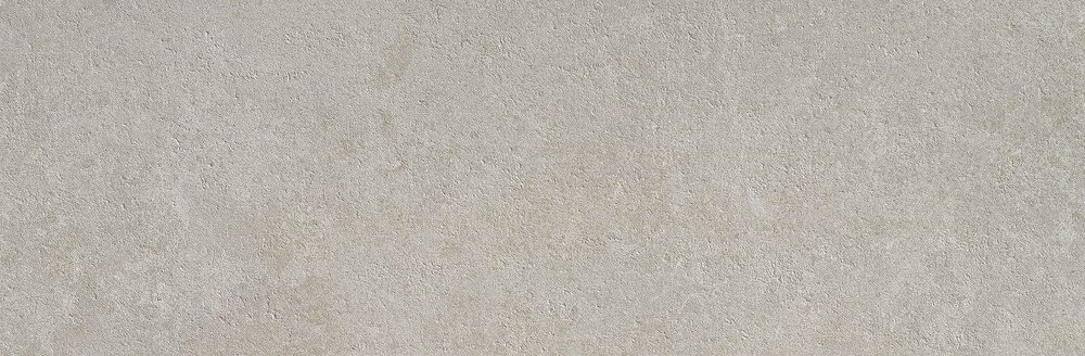 Plank Liso Gris 45x90 cm Wall Tile/Red Body/Matt/V3