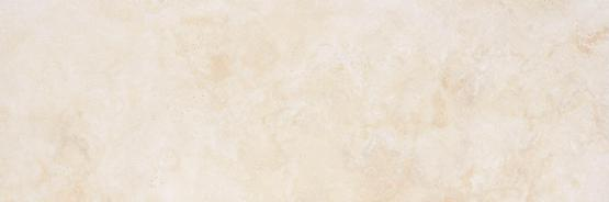 Palacio Beige 30x90 cm Wall Tile/White Body/Matt/V3/Rectified