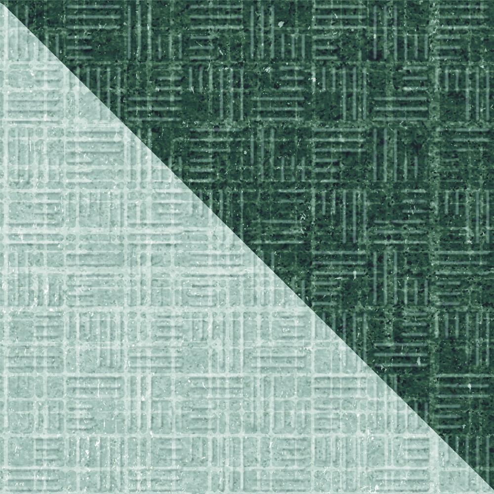 Area 15 Triangle Grey 15x15 cm  Floor & Wall Tile / Porcelain / R11/ C3