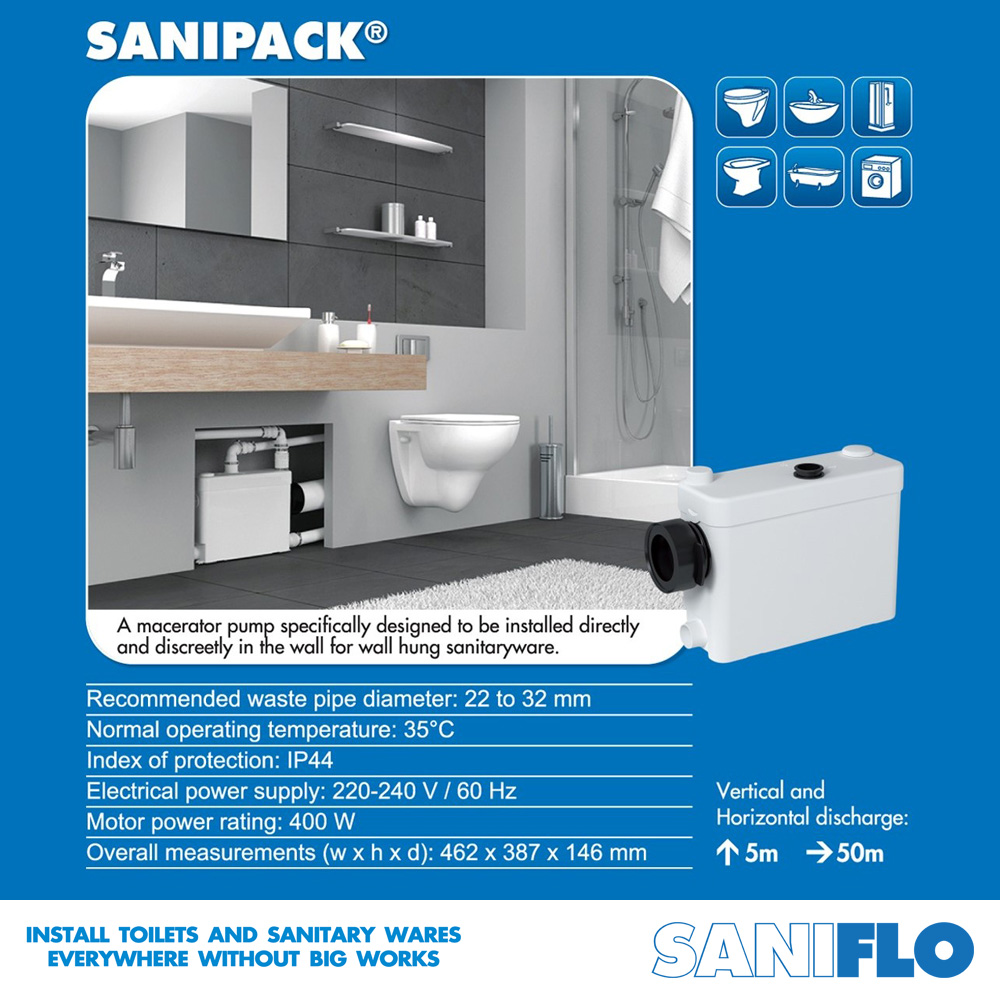 Sanipack.jpg