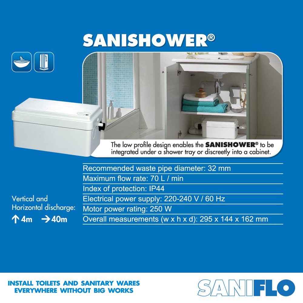 Sanishower.jpg