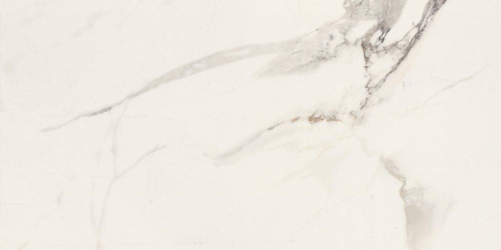 Magnum White 40 x 80 cm