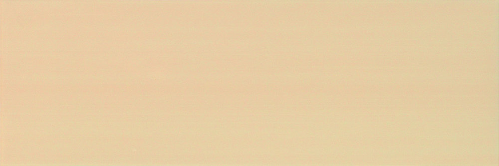 Tactile Dorato 20 x 60 cm