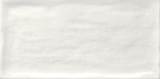 Belvedere Blanco 10x30 cm