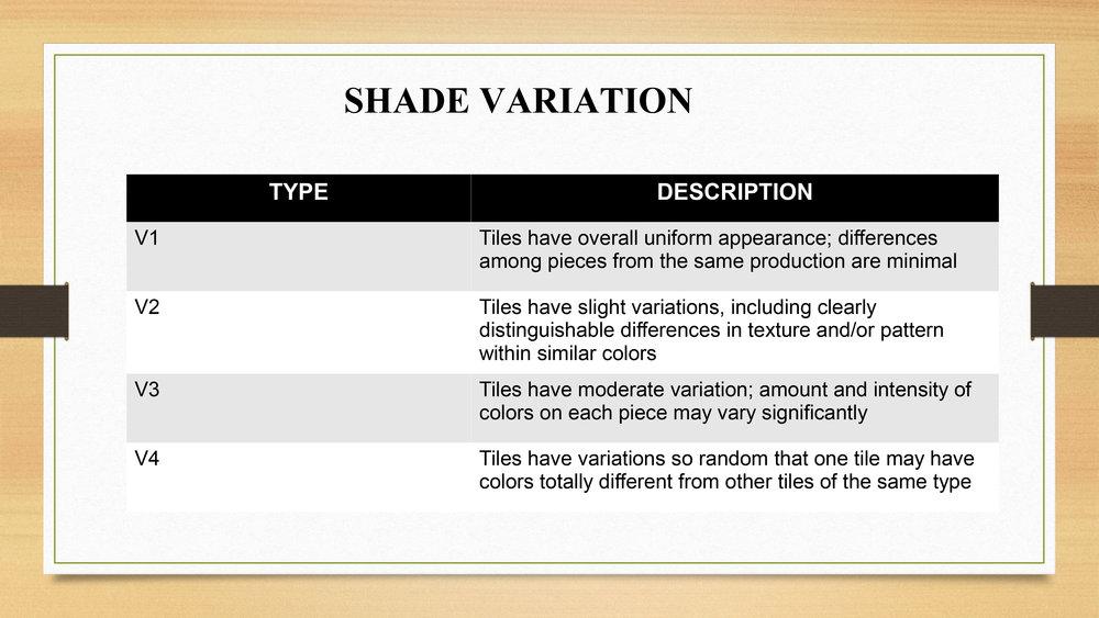 Shade variation.jpg