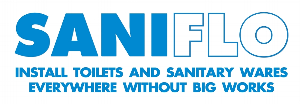 SANIFLO LOGO WITH TAGLINE.jpg
