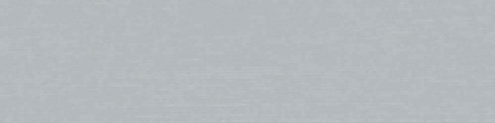 Takenos K'sim Sky 14.6x59.3 cm  Floor & Wal tile/ Porcelain / Matt