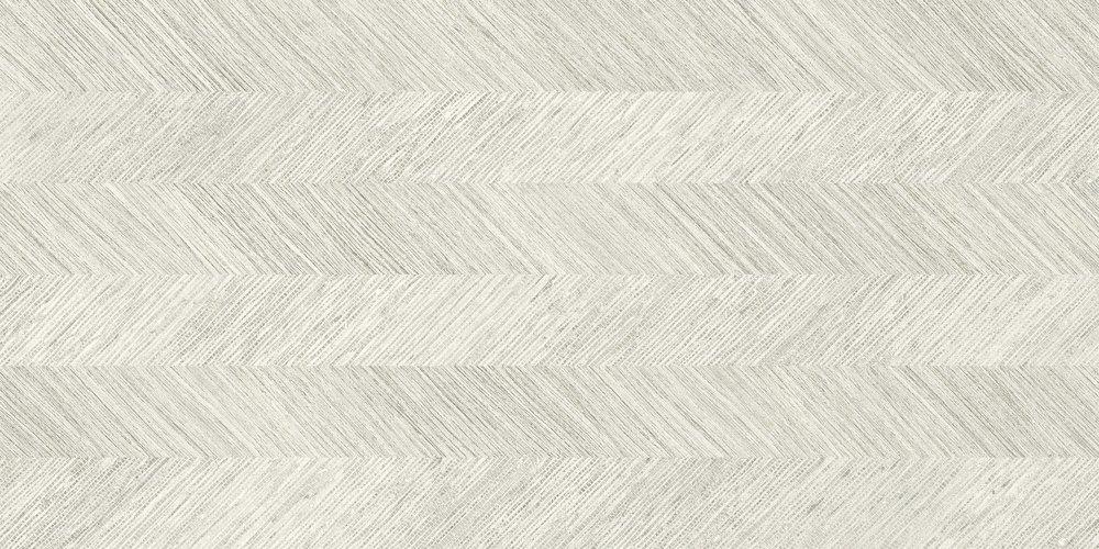 Bali Sawan Diamond Rect 45x90 cm   Floor & Wall tile/ Porcelain / Matt/ V2
