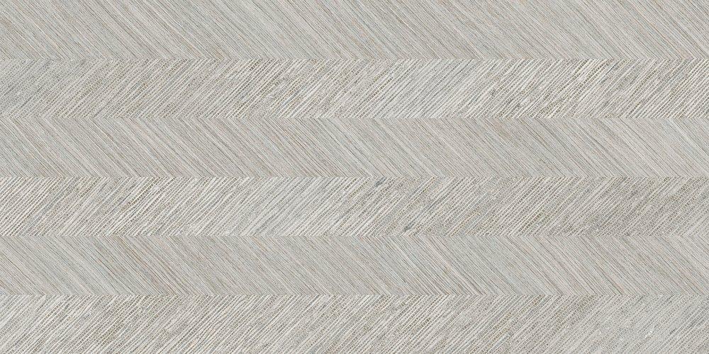 Bali Sawan Waterfall Rect 45x90 cm   Floor & Wall tile/ Porcelain / Matt/ V2