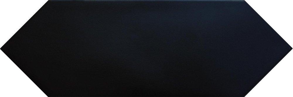 Kite Black 10x30 cm