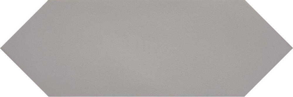 Kite Dark Grey 10x30 cm