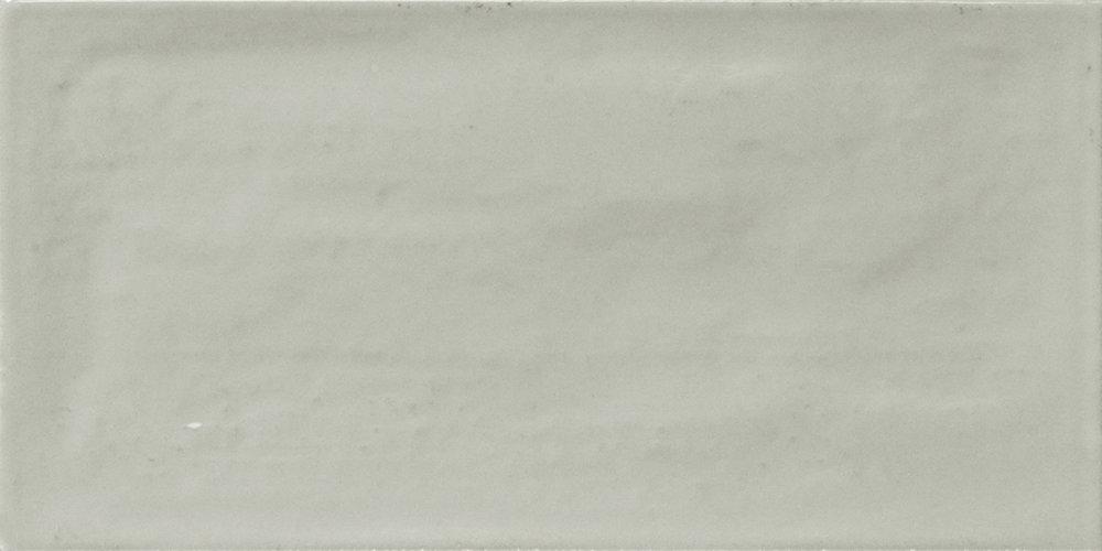 Piemonte Whisper Sage 7.5x15 cm  Wall tile/ Red Body / Brillo