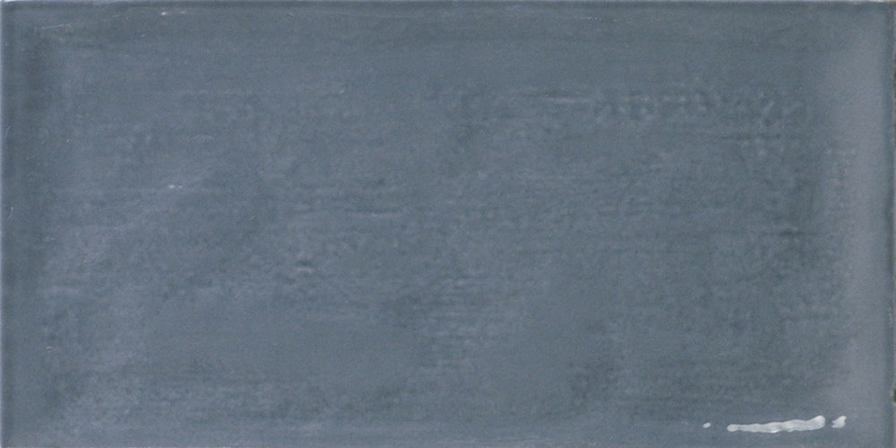 Piemonte Tourmaline 7.5x15 cm  Wall tile/ Red Body / Brillo