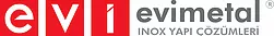 evimetal logo.png