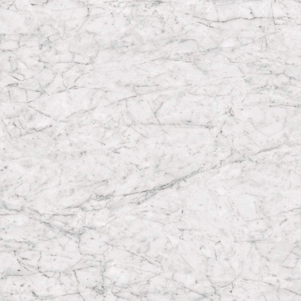 Vita Luce Matt 120x120 cm