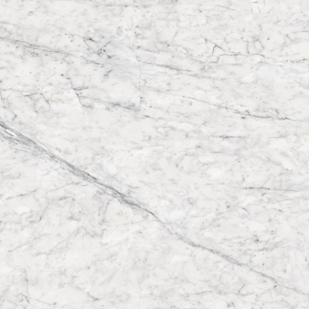 Vita Polished Rect 120x120 cm