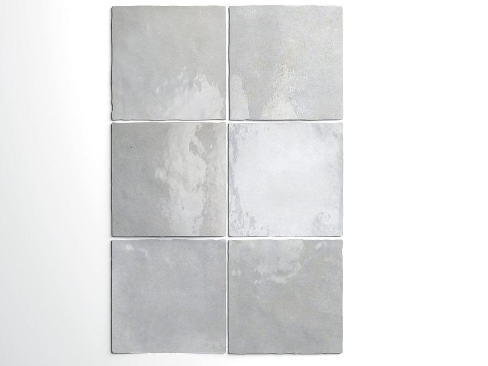 Artisan Alabaster 13.2x13.2 cm