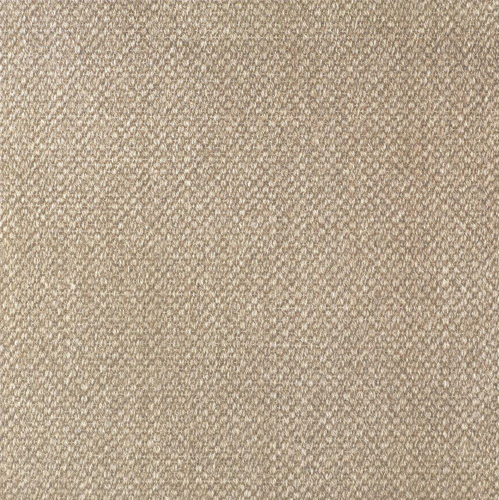 Carpet Moka 60x60cm