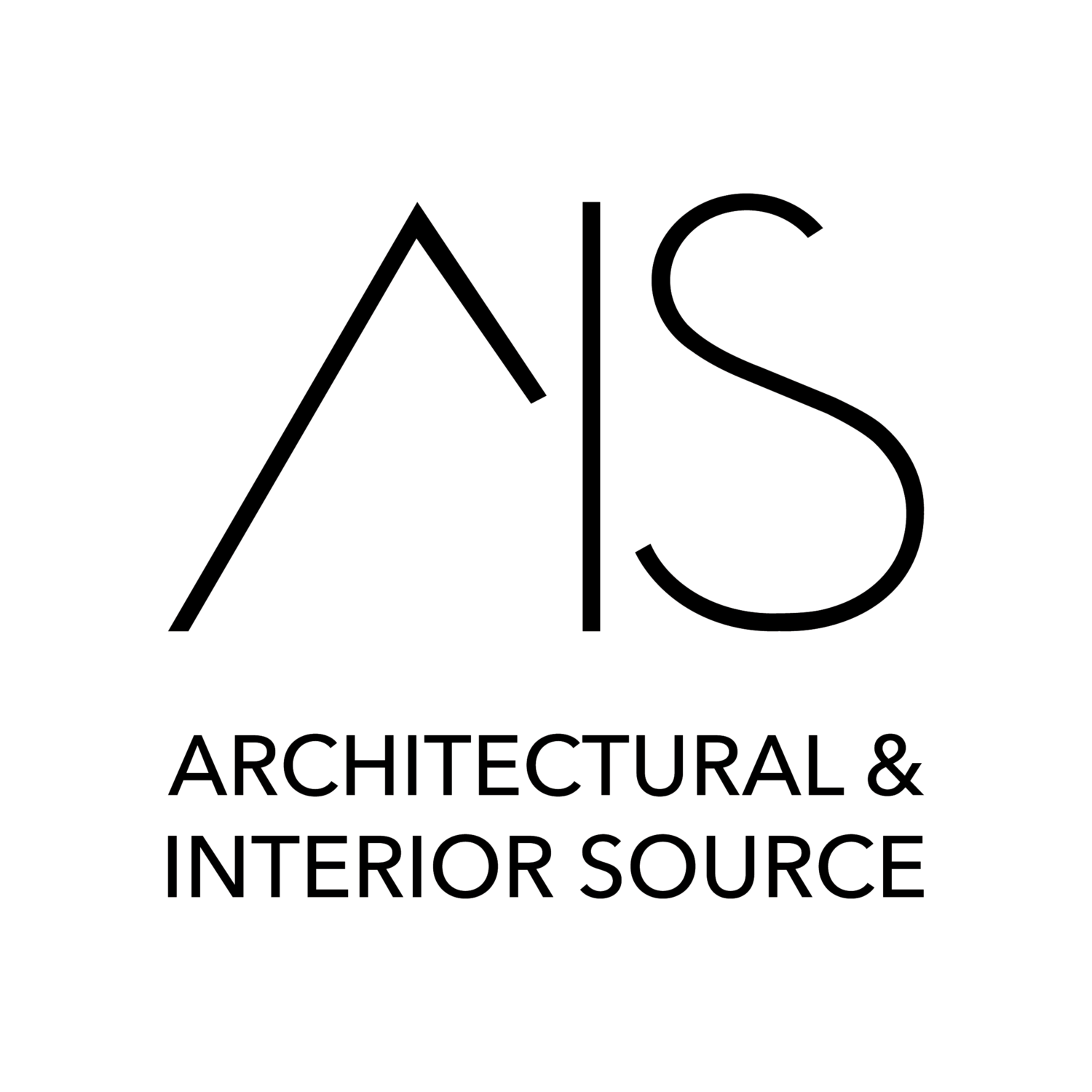 Architectural & Interior Source