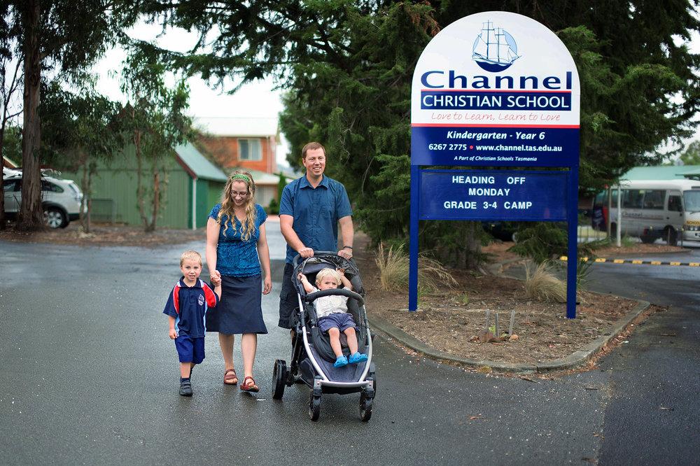 2016 Channel Christian School -17.jpg