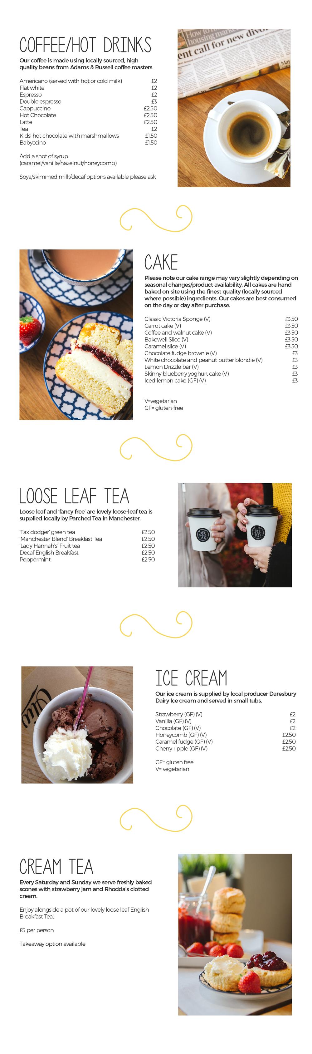 cakepod-menu-section.png