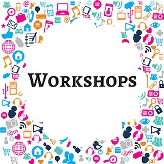 **Workshop Wednesday** Excited to be putting together the following workshops that will run throughout January... - Nutrition and Weightloss - Gut-brain health - Detox and Cellular cleansing - Essential oils, CBD & boosting the immune system  Keep your eyes peeled for more info as limited spaces xx #nutritiousfood #naturopath #learningskills #lovelife❤️