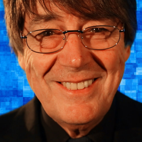 Mike Read -