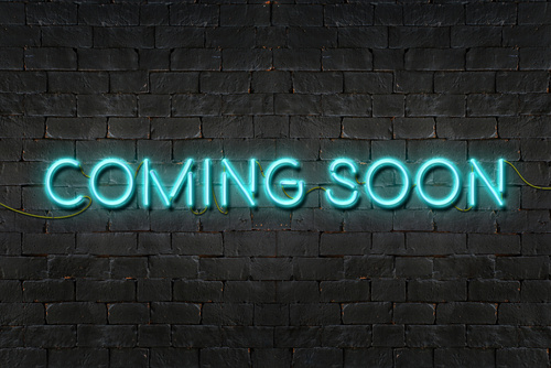 Coming Soon MN.jpg