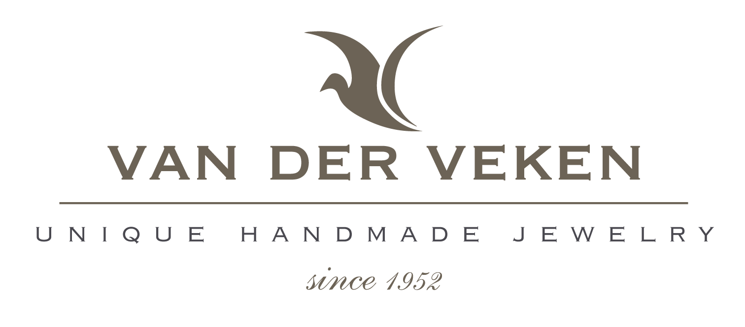 Van der Veken - Unique Handmade Jewelry