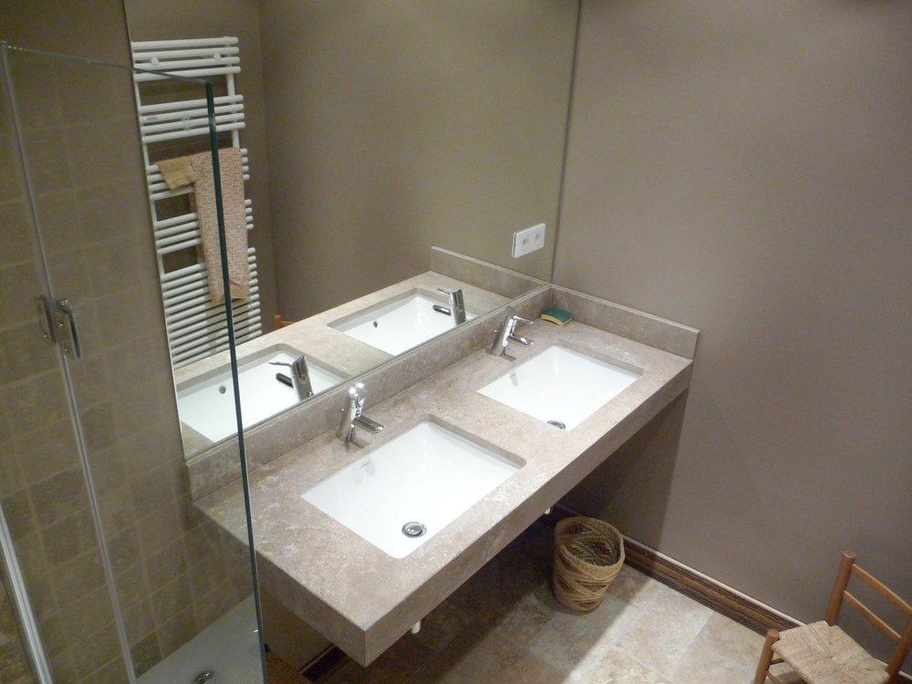 2-Bathrooms-3.jpg