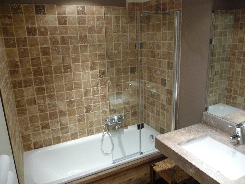 2-Bathrooms-4.jpg