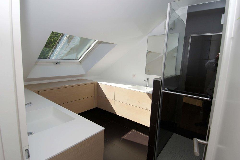 2-Bathrooms-5.jpg