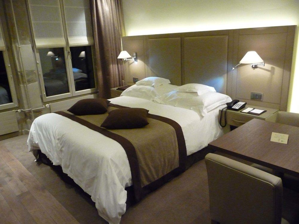 5-Bedrooms-1.jpg