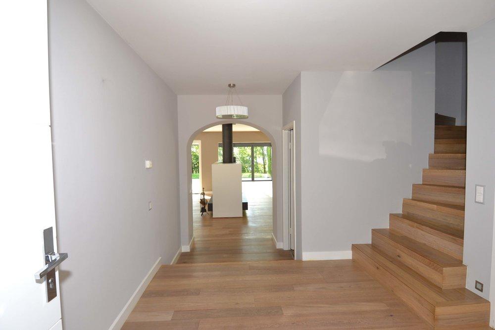 6-Flooring-1.jpg